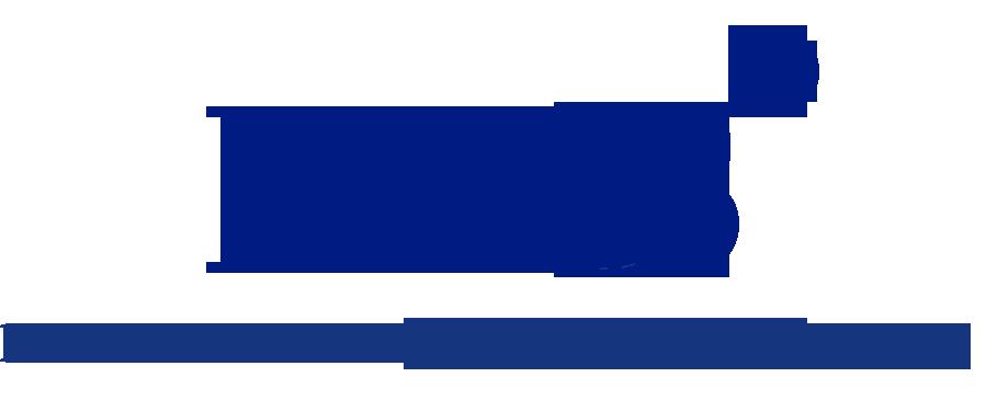 FMS柔性技术(江苏)有限公司